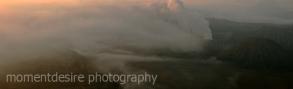 Bromo Panoramic